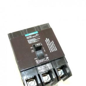 ITE Siemens BQD340