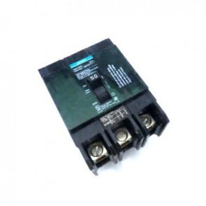 ITE Siemens BQD350