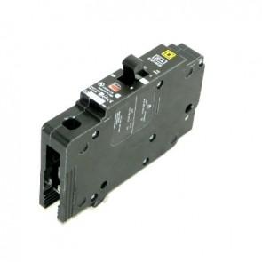 Square D SQD EGB14020
