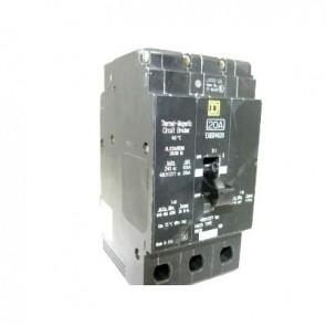Square D SQD EGB34020