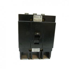 Cutler Hammer GHB3040