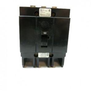 Cutler Hammer GHB3050