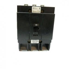 Cutler Hammer GHB3060