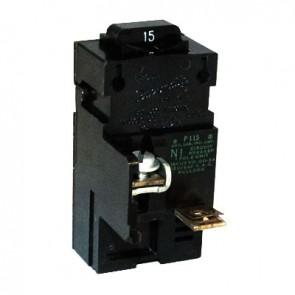 ITE Siemens P115
