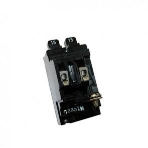 ITE Siemens P1515