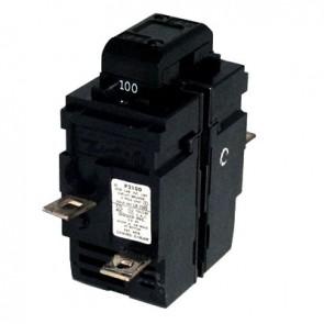 ITE Siemens P2100