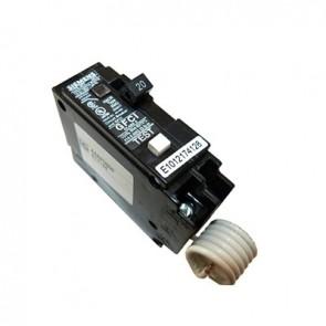 ITE Siemens QF120