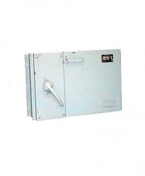 General Electric Type DNP Panel Board Switches