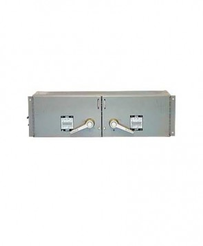 Westinghouse Type FDP Panel Board Switches