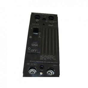 General Electric GE TQD22125WL