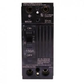 General Electric GE TQD22150WL