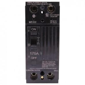 General Electric GE TQD22175WL